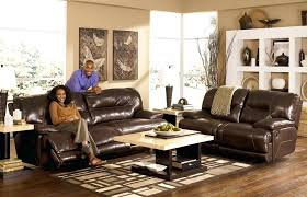 Cheap Recliner Sofas For Sale Reclining Sofa Sale Adrop Me