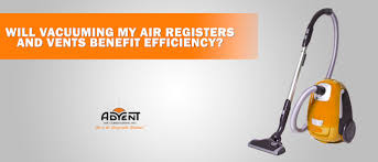 clean air vents u0026 registers for better air quality advent air