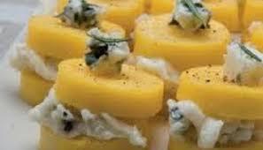 milan cuisine the cuisine of italy milan jovina cooks