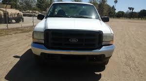 2002 ford f250 7 3 diesel sas motors