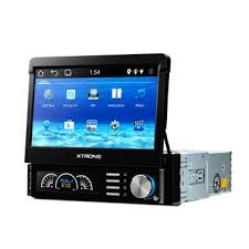 android mp3 player xtrons 7 inch mp3 player car stereo with bluetooth intel