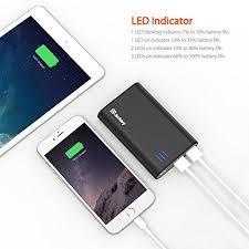 home depot black friday battery charger cat brand amazon com jackery giant premium 12000mah dual usb portable
