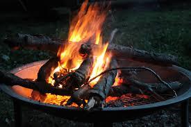 Camping In The Backyard Camping In The Backyard Smoothingit Com