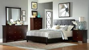 eco friendly bedroom furniture eco friendly bedroom bedroom furniture bed set friendly home bedroom