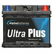 peugeot 5 series peugeot 308 diesel battery 07 11 096 ebay