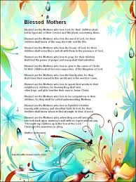 christian mothers day gifts printable christian s day poems printable christian