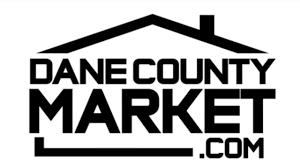 dane county properties eligible for usda loans