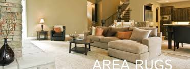 seattle wa carpet hardwood floors laminate vinyl flooring