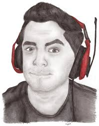 captainsparklez logo jordan u0027captainsparklez u0027 maron by ichbinjayne on deviantart
