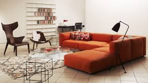 Red Sofa In Living Room by Home Design 1000 Images About Red Couch Decorating Ideas On