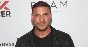 jax hair jax taylor s dad ronald cauchi 5 facts to know