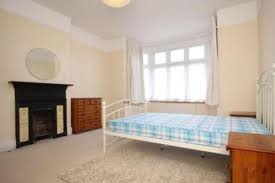 2 Bedroom House Croydon Search 2 Bed Houses To Rent In Croydon London Borough Onthemarket