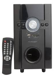Target Home Decor Ideas Target Home Theater Decorating Idea Inexpensive Luxury At Target