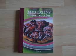ma p tite cuisine julie andrieu ma collection de livres
