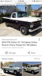 Vintage Ford Truck Center Caps - 76 best familiar vehicles images on pinterest dream cars