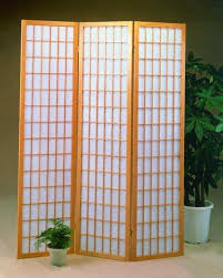 Panel Shoji Screen Room Divider - room dividers u0026 screens u2013 furnituremaxx