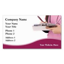 business cards in 24 hours 2215 best attorney lawyer business