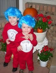 Halloween Costumes 1 2 Homemade 1 2 Costumes Dress Ideas