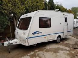 Used Caravan Awnings Touring Caravans For Sale In Burgess Hill Friday Ad