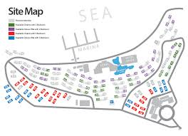 mapping layout perusahaan nongsa point marina resort where the city ends and relaxation begins