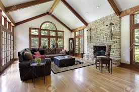 Family Room Stock Photos  Pictures Royalty Free Family Room - Family room