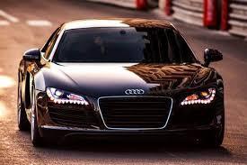 audi the car audi q3 top 5 reasons to buy