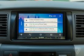 lexus is aftermarket navigation head unit getting apple carplay and android auto in your car is easier than