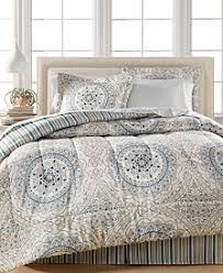 teen bedding macy u0027s