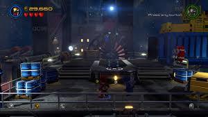 halloween sso background lego marvel u0027s avengers walkthrough walkthroughs the escapist