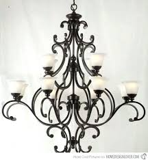 wrought iron ceiling lights light cast iron ceiling light