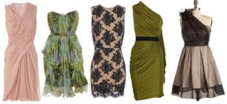 evening dresses for weddings crowdsourcing help me decide what to wear to an evening wedding