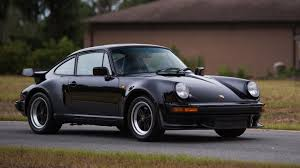 old porsche 911 wide body 1985 porsche ruf 935 wide body s107 monterey 2015
