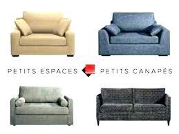 canap pour studio canape lit chambre ado petit canape pour chambre petit canape pour