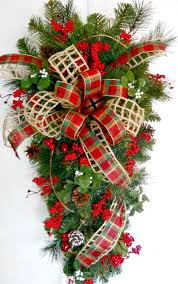 741 best swags n arrangements images on fall wreaths