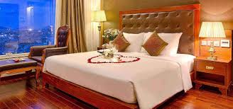 danang hotels samdi hotel in da nang city center best hotel in
