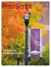 fred meyers northern lights pharmacy postscript fall 2008 by albany college of pharmacy and health