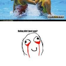 Synchronized Swimming Meme - rmx rmx de synchronized swimmers by artsinger meme center