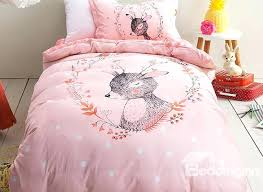 Childrens Duvet Cover Sets Uk Childrens Duvet Covers Sets U2013 Ufficioricorsi Com