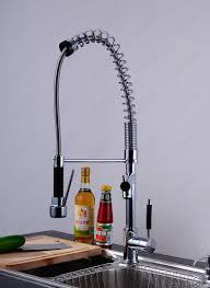 Kitchen Faucets Manufacturers Popular Vegetables Water Buy Cheap Vegetables Water Lots From