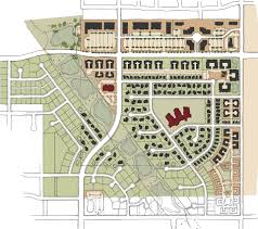 Layton Utah Map by Layton Ut Tnd U2014 Geoff Dyer Urban Designer