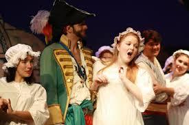 college light opera company media edith grossman mezzo soprano