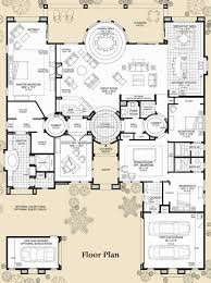 Eaton Center Floor Plan Toll Brothers Floor Plans Toll Brothers The Santa Susana Floor