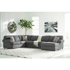 jayceon sectional u2013 jennifer furniture