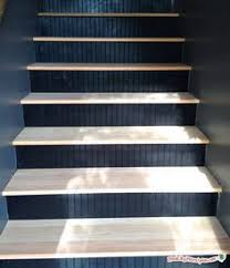 best 25 hardwood stairs ideas on pinterest iron staircase