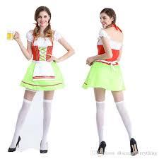 Beer Halloween Costumes Discount Halloween Costumes Germany 2017 Halloween Costumes