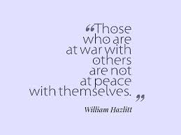 quotes about peace awesome quotes about