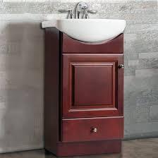 bathroom sinks china top bathroom sink for petite style vanities