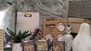Pagan Home Decor by Homegoods Marshall U0027s U0026 Tjmaxx Spring Home Decor Haul Mar 2017