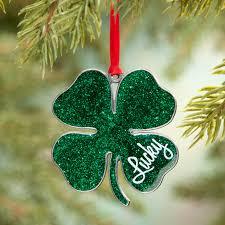 miles kimball christmas ornaments part 30 glass photo ball