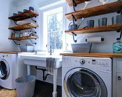 Laundry Room Accessories Decor Laundry Room Accessories Image Of Small Laundry Room Decor Ideas